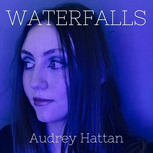 Audrey Hattan