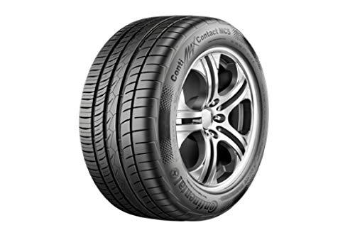 Continental CONTIMAXCONTACT MC5 195/60 R16 Tubeless Car Tyre