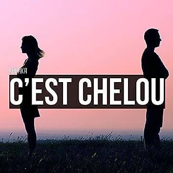 C'est Chelou