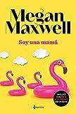 LEER ONLINE Soy una Mamá (Gratis)