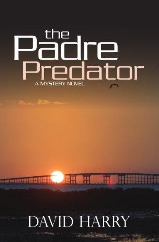 The Padre Predator