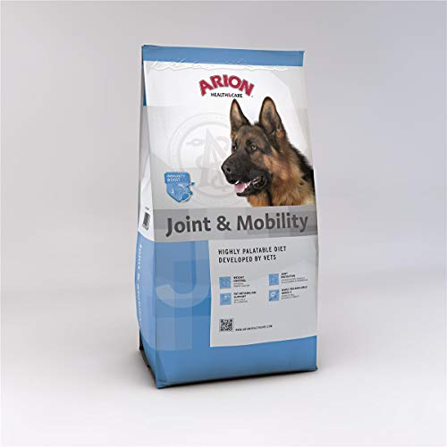 Arion Health und Care Joint und Mobility, 12kg, 1er Pack (1 x 12 kg)