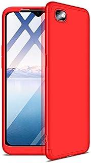 من متجر سايز OO - جرابات مناسبة لهاتف أوبو Realme 3 Pro لهاتف Oppo Realme 3 X Lite C1 C2 1 2 U1 A1K K3 F11 Pro A9 K1 RX17 ...