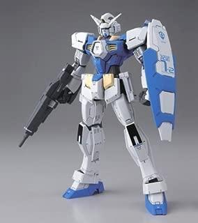 Master Grade MG 1/100 Gundam Age-1 Unit 2 Limited Model Kit