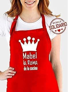 Amazon.es: España - Cocina y comedor / Hogar y cocina: Productos ...