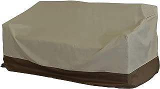 waterproof outdoor bench covers