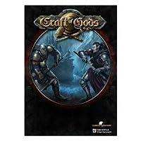 Craft Of Gods (PC) (輸入版)
