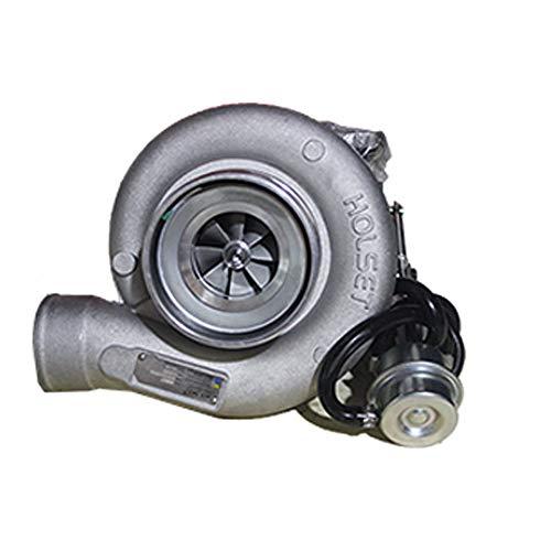 Turbocharger 4038597 for Cummins QSB 6.7L Engine Komatsu PC200-8 Excavator