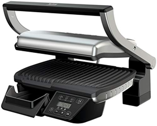 Select Tefal Grill