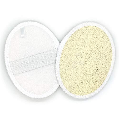 Exfoliantes Naturales marca niki28
