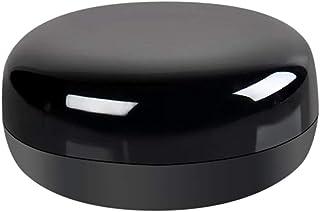 Homyl Hub de Controle Remoto Universal de 2,4 Ghz Wi-Fi WiFi IR para Google Smart Life