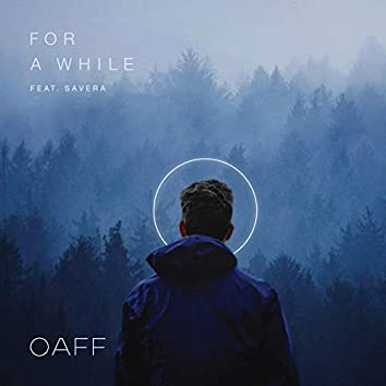 For a While - Single
