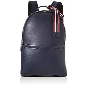 41nWGiH3yDL. SS300  - Calvin Klein Flex 2g Round Backpack - Shoppers y bolsos de hombro Hombre