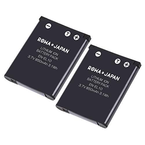 【2個セット】ペンタックス D-LI63 D-LI108 互換 バッテリー Optio M30 T30 W30 RS1000 NB1000 PENTAX 対応 【ロワジャパンPSEマーク付】