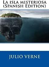 Best julio la isla Reviews
