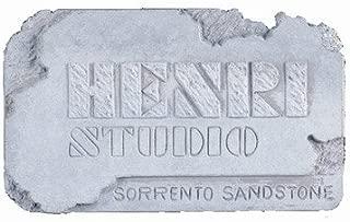 Henri Studio FC22S Fountain Cover - Small