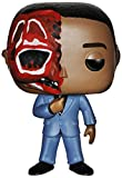 Funko 4367 POP Vinyl Breaking Bad Dead Gustavo Fring Figure...