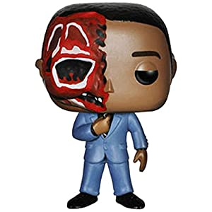 Funko 4367 POP Vinyl Breaking Bad Dead Gustavo Fring Figure 2