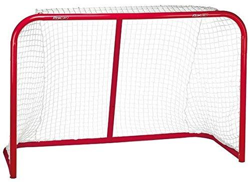 Streethockey Tor CCM 54