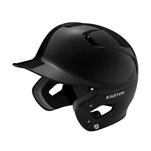 Easton Z5 2.0 Batting Helmet Solid Color Series