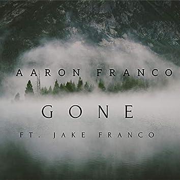 Gone (feat. Jake Franco)