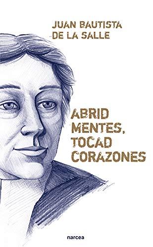 Abrid Mentes, Tocad Corazones: 5 (Palabras con rostro)