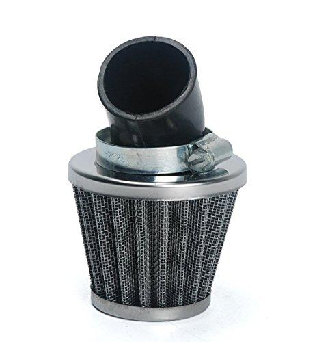 Behive filter Filtre à air 35mm pour 50cc 70cc 90cc 110cc 125cc pour Moto ATV Go Kart Dirt