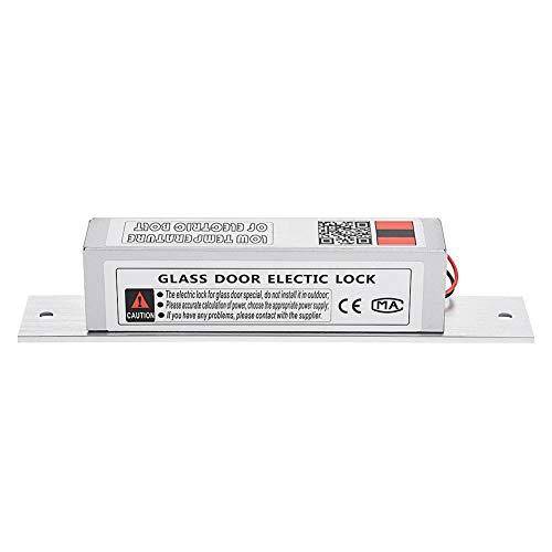 Cerradura de cierre eléctrico Cerradura de tornillo de baja temperatura Cerradura de...