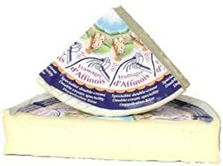 Best fromage affinois cheese Reviews