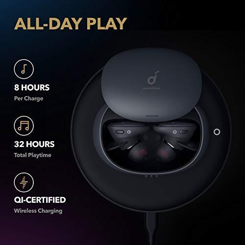 Anker Soundcore Liberty 2 Pro Bluetooth Kopfhörer - 6