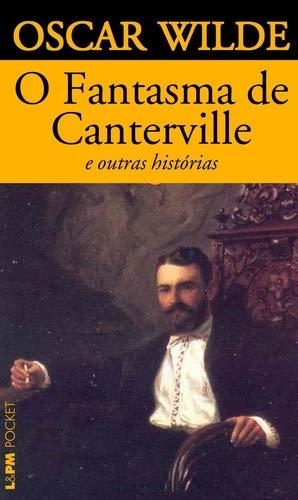 O fantasma de Canterville: 284