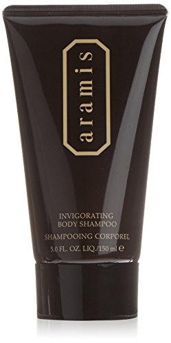 Aramis Classic homme/man, Invigorating Body Shampoo, 1er Pack (1 x 0.15 kg)