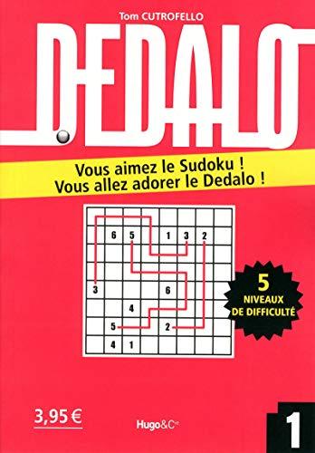 DEDALO T1
