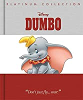DUMBO PLATINUM COLLECTION (Disney Dumbo)