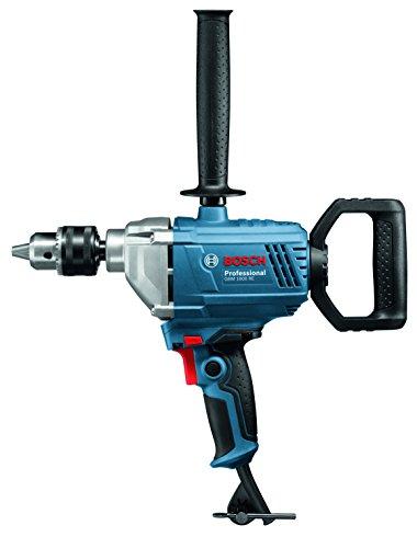 Drill Bosch GBM 1600 RE