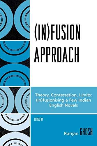 (In)fusion Approach: Theory, Contestation, Limits
