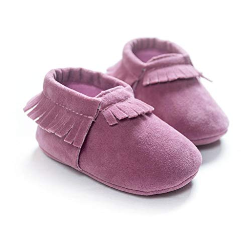 Infant 3g Shoes