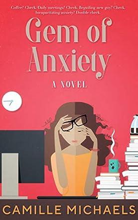 Gem of Anxiety