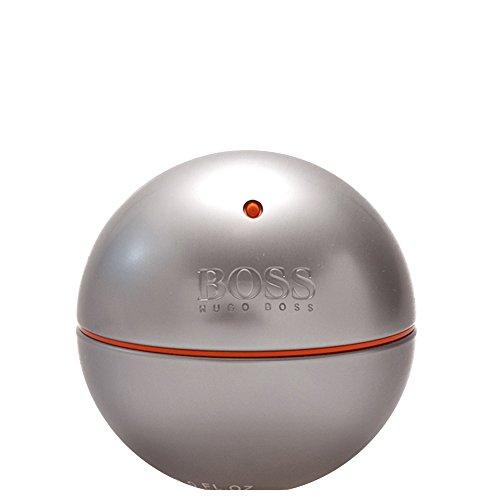 Hugo Boss Boss in Motion Eau de Toilette Spray 90ml