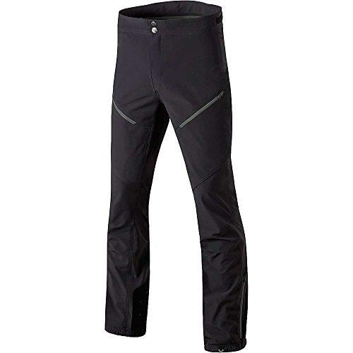 Dynafit - DYNAFIT - Pantalon Ski Homme - M TLT Durastretch PNT Noir - tailles: L