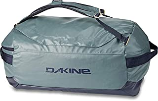 Best dakine ranger 90l duffel bag Reviews