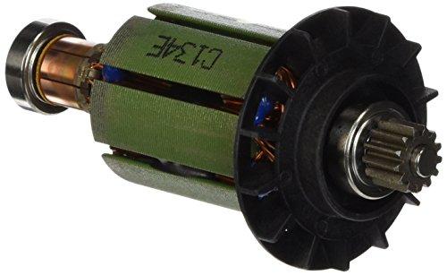 Hitachi 360930 Armadura y Piñón Set 18V Pieza de Repuesto