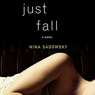 Just Fall cover art
