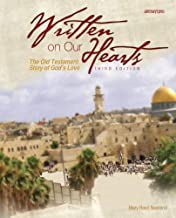 Best written on our hearts Reviews
