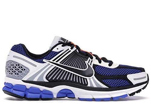 Nike Zoom Vomero 5 SE SP White/Racer Blue Black Size 10