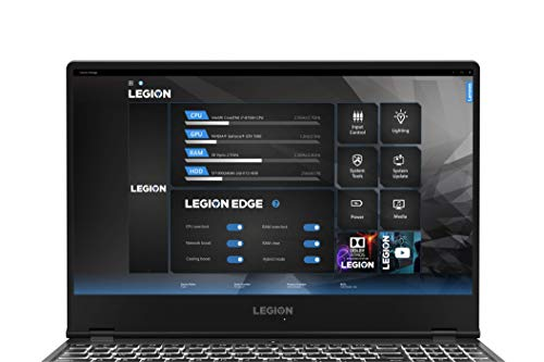 Build My PC, PC Builder, Lenovo Gaming Laptop