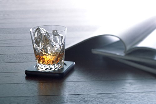 CrownRoyal(クラウンローヤル)『ウイスキー』