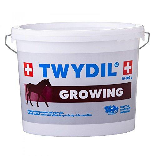 Twydil Growing 10 kg