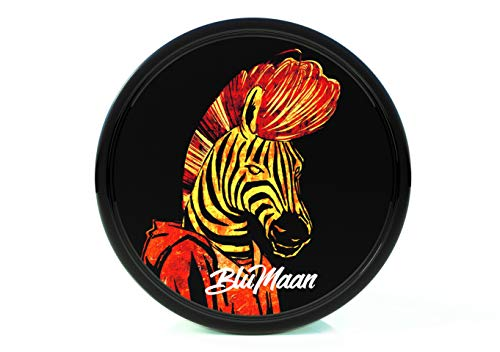 Our #4 Pick is the BluMaan Cavalier Men's Hair Clay