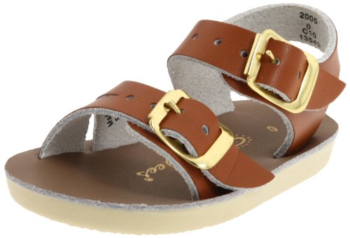 storeofbaby Infant Baby Girls Barefoot Swim Water Shoes Aqua Socks for Beach Pool